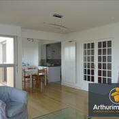 Vente appartement St brieuc 214225€ - Photo 1