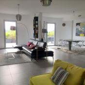Aix en Provence, Apartment 4 rooms, 121.04 m2