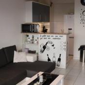 Sète, квартирa 2 комнаты, 34 m2