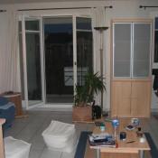 location Appartement 1 pièce L'Isle-Adam