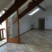 location Appartement 2 pièces Saint-Rémy-Lès-Chevreuse