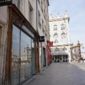 Location Boutique Nancy 0