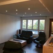 Vente appartement Seynod 249000€ - Photo 3