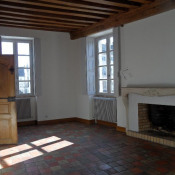 Beaune, Town house 5 rooms, 115 m2