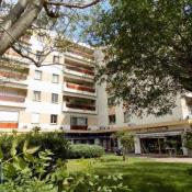 vente Appartement 3 pièces Mandelieu