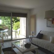 La Rochelle, квартирa 2 комнаты,