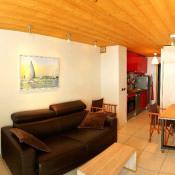 Tignes, Studio, 24,2 m2