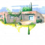 Maison 4 pièces + Terrain Saint-Cannat