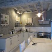 vente Maison / Villa 6 pièces Argentré du Plessis