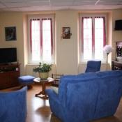 vente Appartement 4 pièces Nègrepelisse
