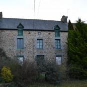 vente Maison / Villa 6 pièces Saint-Guinoux