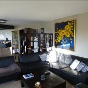 Vente maison / villa Octeville sur mer 406600€ - Photo 3