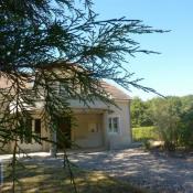 vente Maison / Villa 8 pièces Le Poinconnet