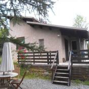 vente Maison / Villa 6 pièces Montclar