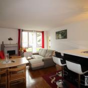 Meudon la Foret, Apartamento 3 assoalhadas, 62 m2