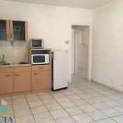 Reims, Appartement 2 pièces, 40,63 m2
