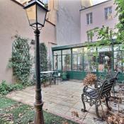 vente de prestige Maison / Villa 7 pièces Paris 15ème