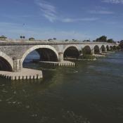 Les Ponts de Cé,