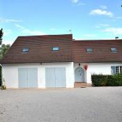 Saint Martin en Bresse, Maison / Villa 8 pièces, 220 m2