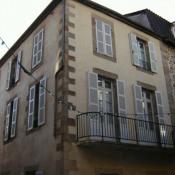 location Appartement 2 pièces Beaulieu sur Dordogne