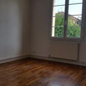 location Appartement 2 pièces Charnay-Lès-Mâcon
