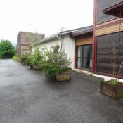 location Bureau 3 pièces Albertville