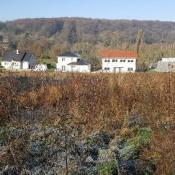 Terrain 639 m² Rancenay (25320)