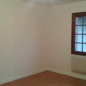 Chauffailles, Appartement 4 pièces, 75 m2