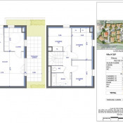 Vente maison / villa Chevrier 269000€ - Photo 3