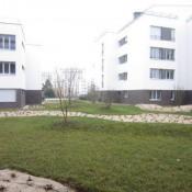 location Appartement 3 pièces Chelles
