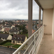 Vente appartement Sens 129 000€ - Photo 6