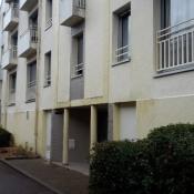 Nantes, Appartement 3 pièces, 72 m2