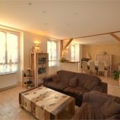 Pussay, Duplex 6 pièces, 120 m2
