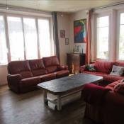 Vente maison / villa Soissons 184800€ - Photo 4