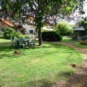 vente Maison / Villa 8 pièces Nervieux