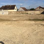 Corbeil Essonnes, 232 m2