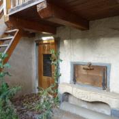 Sale house / villa St jean de bournay 219000€ - Picture 1