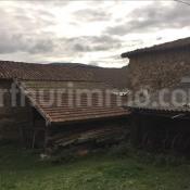 Sale house / villa Joux 129000€ - Picture 5