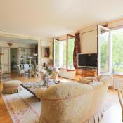 Neuilly sur Seine, Appartement 6 Vertrekken, 265 m2