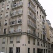 Lyon 6ème, 公寓 4 间数, 72.4 m2