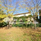 Cavaillon, Maison provençale 7 pièces, 200 m2