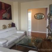 Sale apartment Fontenay sous bois 325000€ - Picture 2