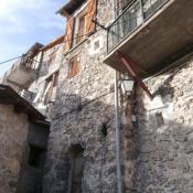 vente Maison / Villa 4 pièces Roubion