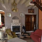 Vente maison / villa Marcilly ogny 535000€ - Photo 8