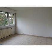 location Appartement 3 pièces Ferney Voltaire