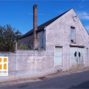 vente Maison / Villa 4 pièces Faye-d'Anjou