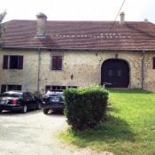 vente Maison / Villa 10 pièces Bouclans