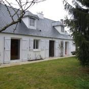 vente Maison / Villa 6 pièces Ozoir la Ferriere