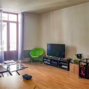 Belley, Wohnung 5 Zimmer, 85 m2