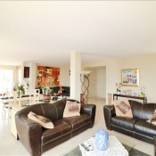 Deluxe sale house / villa Aspremont 1155000€ - Picture 6